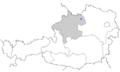 Karte Österreich Sankt Leonhard bei Freistadt.png