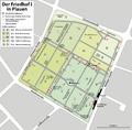 Karte Friedhof I Plauen.png
