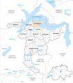 Karte Gemeinde Ennetbürgen 2007.png