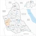 Karte Gemeinde Obfelden 2007.png