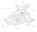 Karte Gemeinde Sergey.png