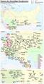 Karte der ÖPNV-Systeme in den Staaten der ehemaligen Sowjetunion.png