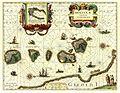 Karte der Molukken 1638.jpg