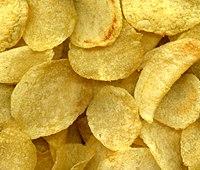 طريقه عمل شيبسى 200px-Kartoffelchips
