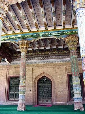 Kashgar-apakh-hoja-d02