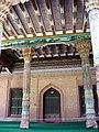 Kashgar-apakh-hoja-d02.jpg