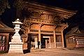 Kashima Shrine 17.jpg
