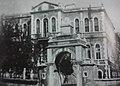 Kastamonu Kumandanlık Binası.jpg
