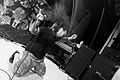 Kataklysm @ 70000 tons of metal 2015 01.jpg