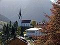 Kath. Kirche - panoramio.jpg
