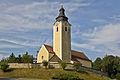 Kath. Pfarrkirche hl. Jakobus der Ältere in Messern.jpg