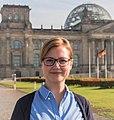 Katharina Willkomm MdB FDP 20191015A.jpg