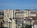 Kathedrale von Lyon (1).JPG