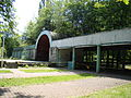 Katowice, muszla koncertowa w parku Kościuszki 01.JPG