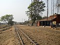 Katwa to Ahmedpur Narrow gaugue railway 07.jpg
