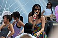Katy Perry @ MuchMusic Video Awards 2010 Soundcheck 08.jpg