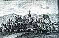 Katzdorf Schloss-neu.jpg