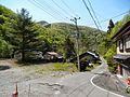 Kawauchi, Miyako, Iwate Prefecture 028-2513, Japan - panoramio (2).jpg