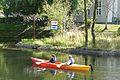 Kayaking in Bydgoszcz (2).JPG