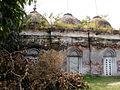 Kazi Mosque - Palpara 2011-10-05 050402.JPG