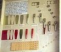 Kazoo manufacturing steps.JPG