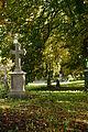 Kcynia, cmentarz rzym.-kat par. św. Michała Archanioła.jpg