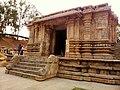 Keerthinarayana Temple, Talakadu - panoramio.jpg