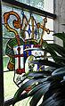 Kehlen Pfarrkirche Taufkapelle Fenster 1.jpg
