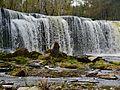 Keila-Joa Wasserfall 20.JPG