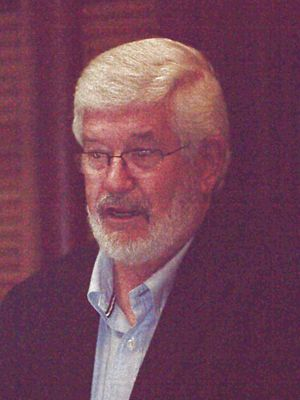 Keith Conlon - Image: Keith Conlon