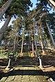 Keitokumachi Shingu, Kitakata, Fukushima Prefecture 966-0923, Japan - panoramio (10).jpg