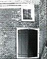 Kelder- en opkamerramen - Wijk - 20455788 - RCE.jpg