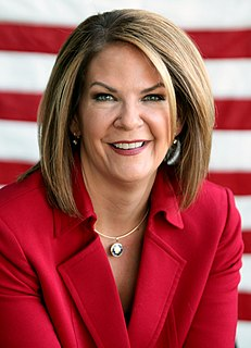 Kelli Ward American politician