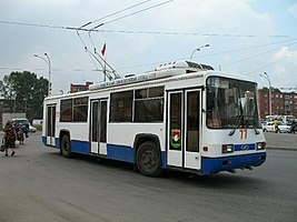 KemerowoTrolleybus.jpg