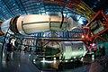 Kennedy Space Center (35348864104).jpg
