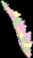 Kerala-map-sa.png