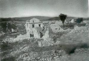 Kerdylia.Ruins.jpg