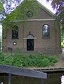 Kerk van Giethoorn.jpg
