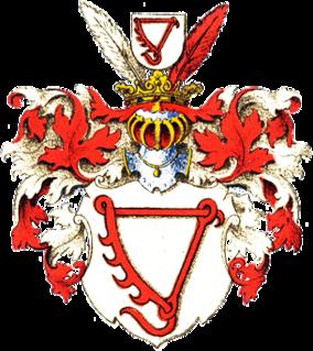 Ketteler Wikimedia disambiguation page