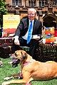 Kevin Rudd (Pic 1).jpg