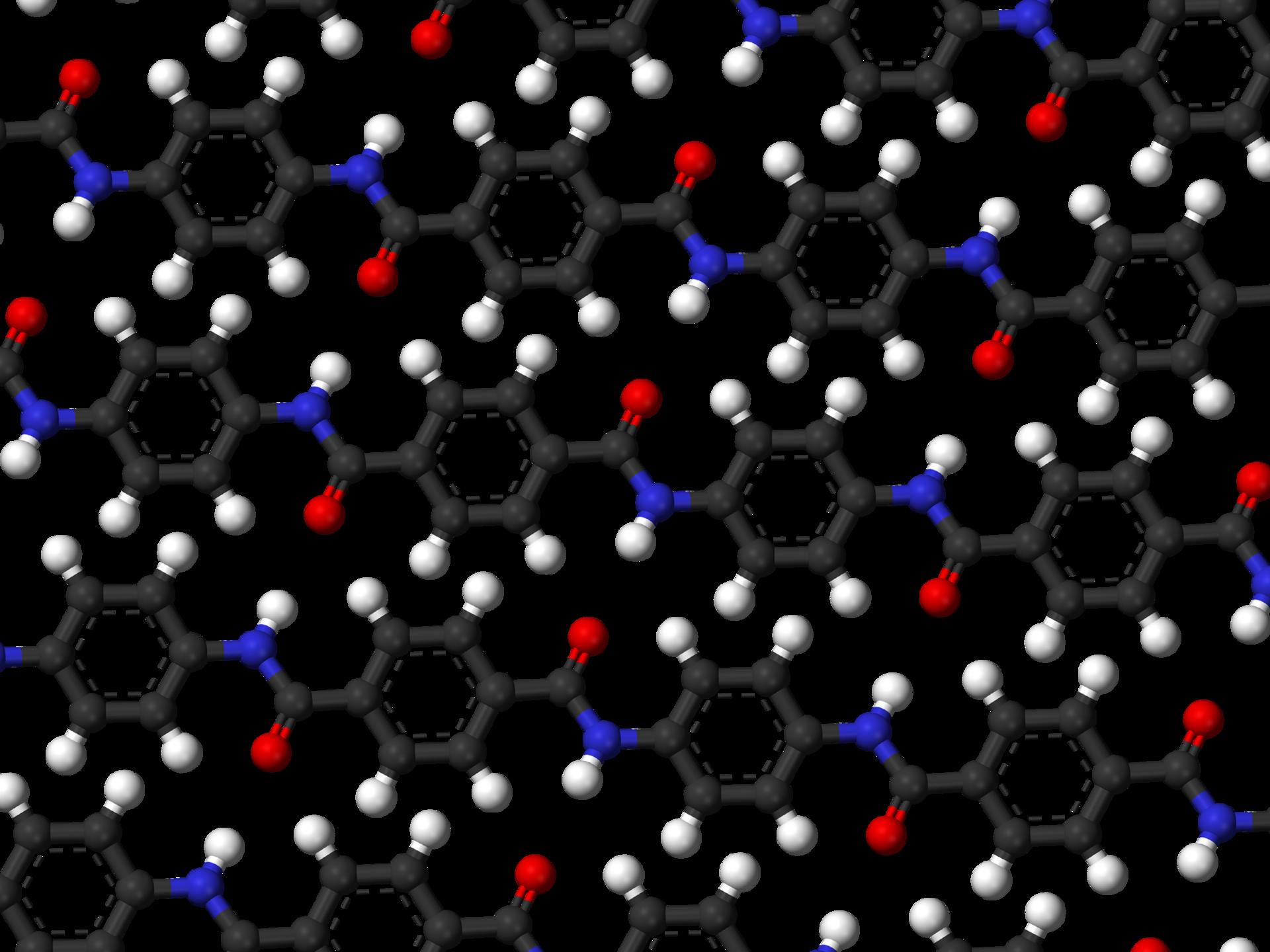 Kevlar Wikipedia