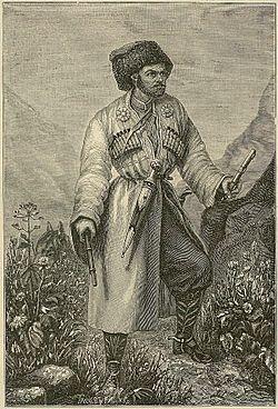 Khadzhi-Murat.jpg