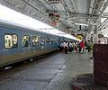 Khajuraho012.jpg