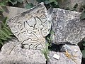 Khatchkars in Nor Varagavank (6).jpg