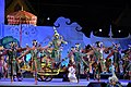 Khon in Winter Festival Photographed by Trisorn Triboon (32).jpg
