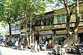 Khu Nha xua-Huynh Thuc Khang, quán 1 tphcmvn - panoramio.jpg