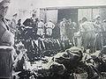 Kibutz Yagur Slik IMG 2975.JPG