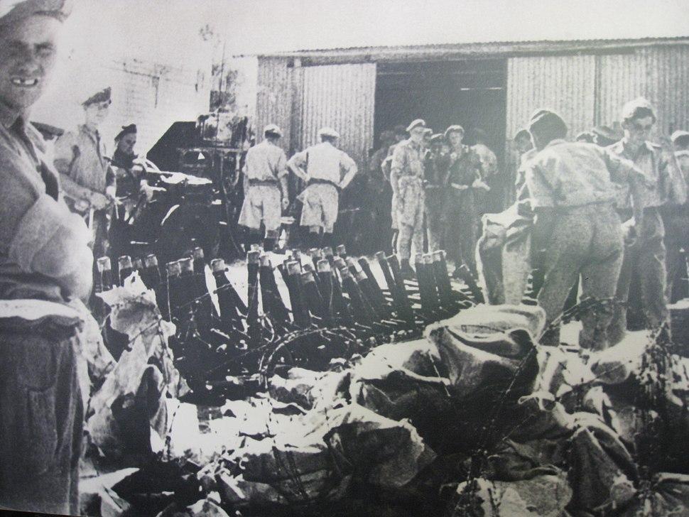 Kibutz Yagur Slik IMG 2975