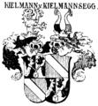 Kielmann v Kielmannsegg-Wappen Sm.png