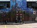 Kilburn High Road mural II, NW6 - geograph.org.uk - 2114530.jpg